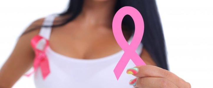 ottobre-mese-della-prevenzione-2017-cosi-possiamo-battere-il-cancro-al-seno-2218446345[5204]x[2169]780x325