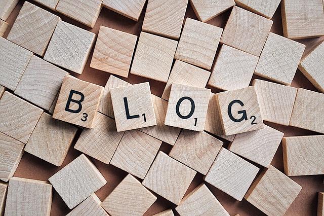 Volevo chiudere il blog e invece ho comprato il dominio. Quando il trascorrere del tempo fa cambiare idea.