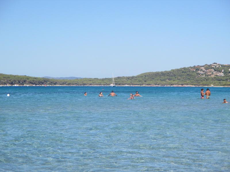 Spiaggia Is Arenas Biancas & Le Dune di Teulada